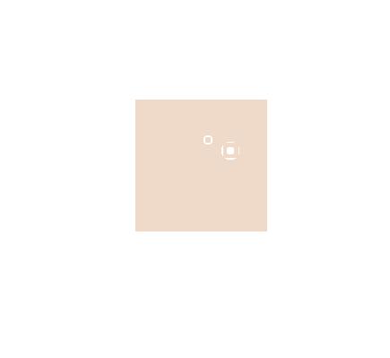 icono_diagnosis